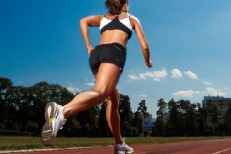 e9d19c991df Jak si správně vybrat běžecké boty